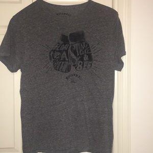 Muhammad Ali T-shirt
